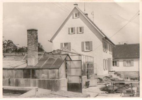 blumenhaus_schmidt_1945