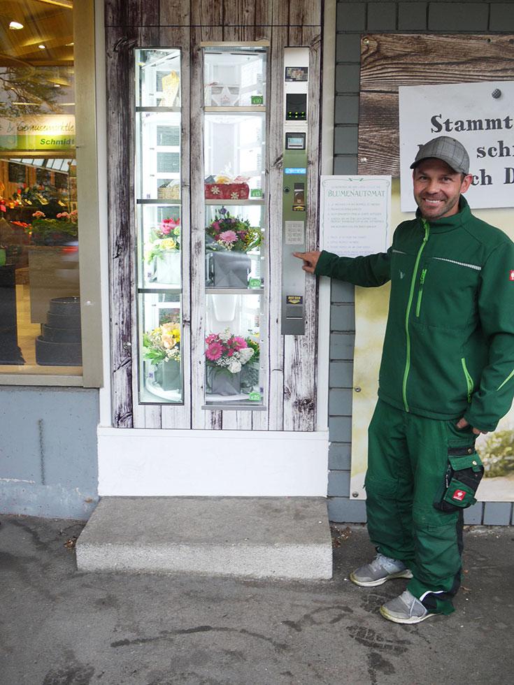 2019-05-06-blumenhaus-schmidt-automat-01
